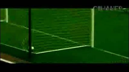 Fernando Torres - Rude Boy