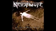 Nevermore - Forever
