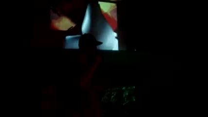 Dis - Жив (live)