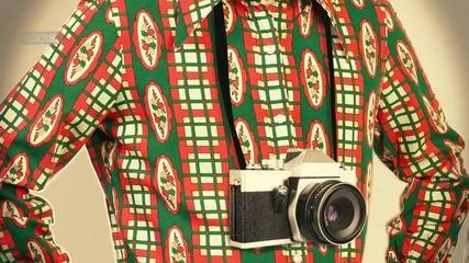 Как работят дигиталните камери?