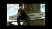 Beatbox Уникат