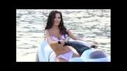 Teodora - Skrita Rana/remix/