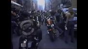 Музика за Висока Скорост: Завинаги Ангелите на Ада! - Music for High Speed: Hells Angels Forever!