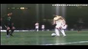 Cristiano Ronaldo 2010-2011 Real madrid