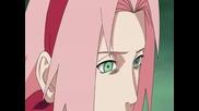 Naruto Shippuuden - Епизод 216 - Bg Sub