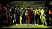 Chris Brown – Look At Me Now (feat Lil Wayne & Busta Rhymes) hq