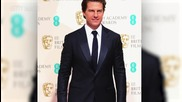 Is Tom Cruise Ready to Walk Down The Aisle With Emily Thomas?