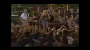 Hilary Duff - Litle Voice