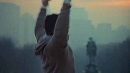 Роки (1976) - Трейлър