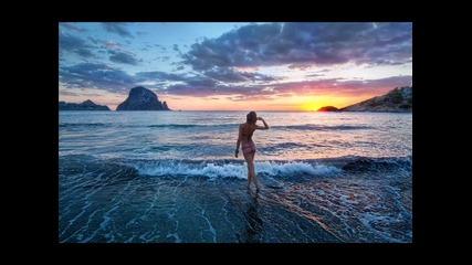 [ New Club Summer Hit 2011 ] Gianfranco feat. Rachel Hanson - Inside Of Me (original Mix)
