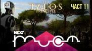 NEXTTV 016: The Talos Principle (Part 11) Миша от Русе