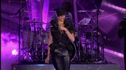 Rihanna - Take a Bow - Live @ Much Music Video Awards - 15.06.08 ( High Quality )