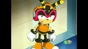 Sonic X Ep65