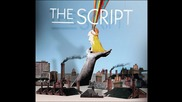 The Script - Anybody There (audio)