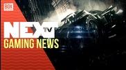 NEXTTV 029: Gaming News