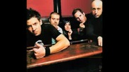 Simple Plan Specialno Za Kisss4