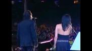 Bono U2 - The Coors (when The Stars Go Blue