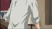 [easternspirit] Hanasakeru Seishounen - 29 bg