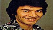 filippos nikolaou-- megie mele 1973
