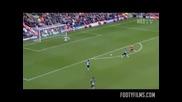 Fernando Torres Top 20 Goals