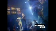Michael Jackson & Slash - Give In To Me High Quality