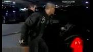 [mk] Randy Orton Entree To The Stadium
