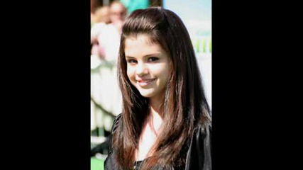 Selena Gomez [za konkyrsa na moni09]