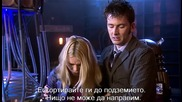 Doctor Who s04e13 [part 1/2] (hd 720p, bg subs)