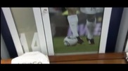 Xabi Alonso - The Maestro _ Real Madrid 2011-2012 _ Hd
