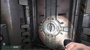 Да играем: Doom 3 Част 22