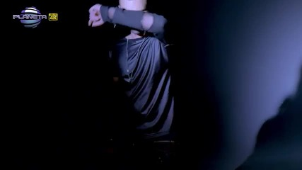 Carlos ft Emilia - Kofti Hora