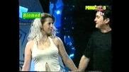 Riki Bisevac - Ne gledaj me 2011