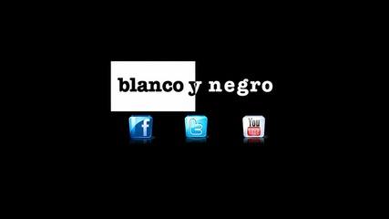Tacabro - Asi Asi # Официално видео #