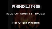 Isle Of Man Tt(redline - King Of The Mountain)
