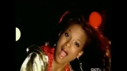 Ciara Ft Lil Jon - Thats Right !