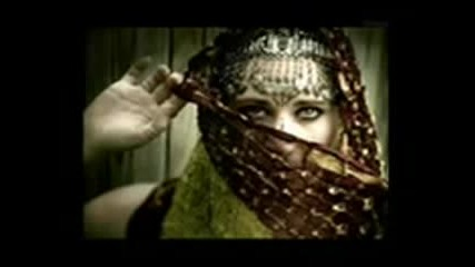 arabic belly dance music - sahra saidi