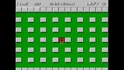 Bomberman Nes Powered Play