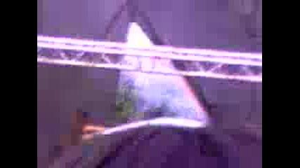 Илиян - тупалка(планета Дерби2009 Монтана)