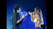 Rbd en Lima 2008 - Este corazon