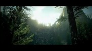Alan Wake Trailer(2009)