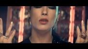 Medina - You And I (hd, 2009) (превод)