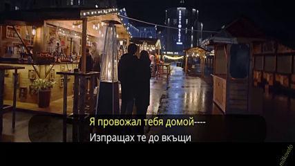 Rauf Faik - колыбельная (бг превод)