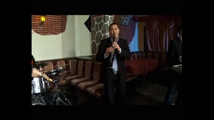 Ork Ekspres bend Atanas Slavov - Mravcho - Cunami - Tiankov - Tv Vbox7