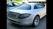Най-яките коли в България 12