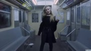 Sabrina Carpenter - Thumbs Official Video