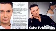 Sako Polumenta - Putnik - (Audio 2008)