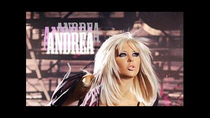Андреа - любовник (cd Rip)