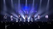 Бг превод! Got7- Forever Young ( 2nd Mini Album Showcase ) ( Високо качество )