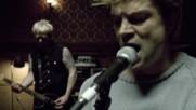 Die Toten Hosen - Ich bin die Sehnsucht in dir (Оfficial video)