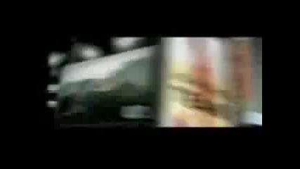 Супер Яка Реклама с Джеки Чан